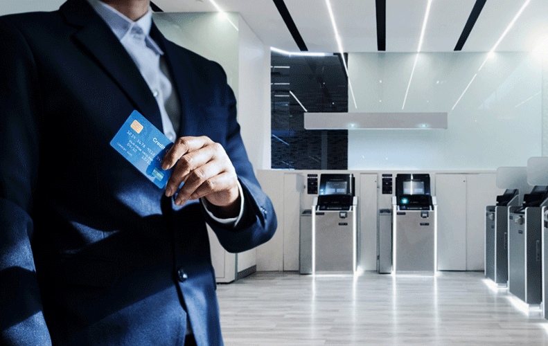 Bank account opening and related services in dubai